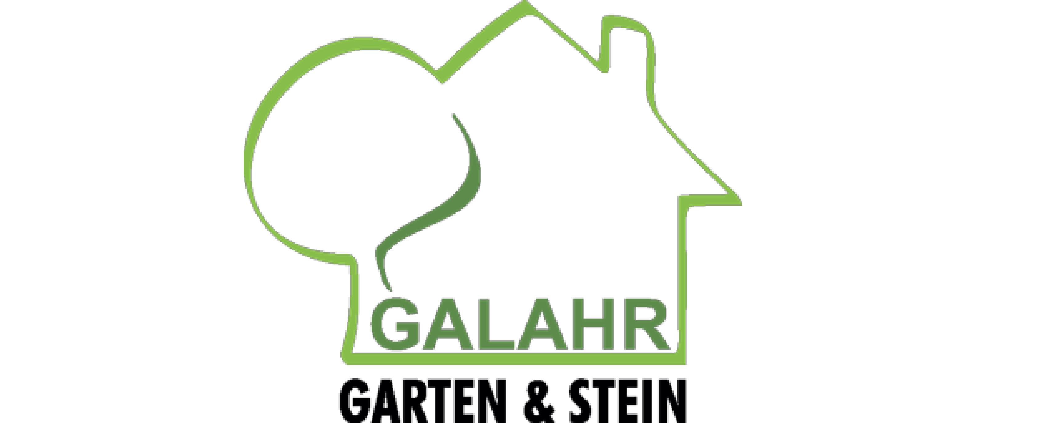 Logo Galahr