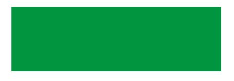 Logo Hoffnungsträger