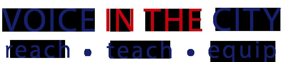 VITC Logo